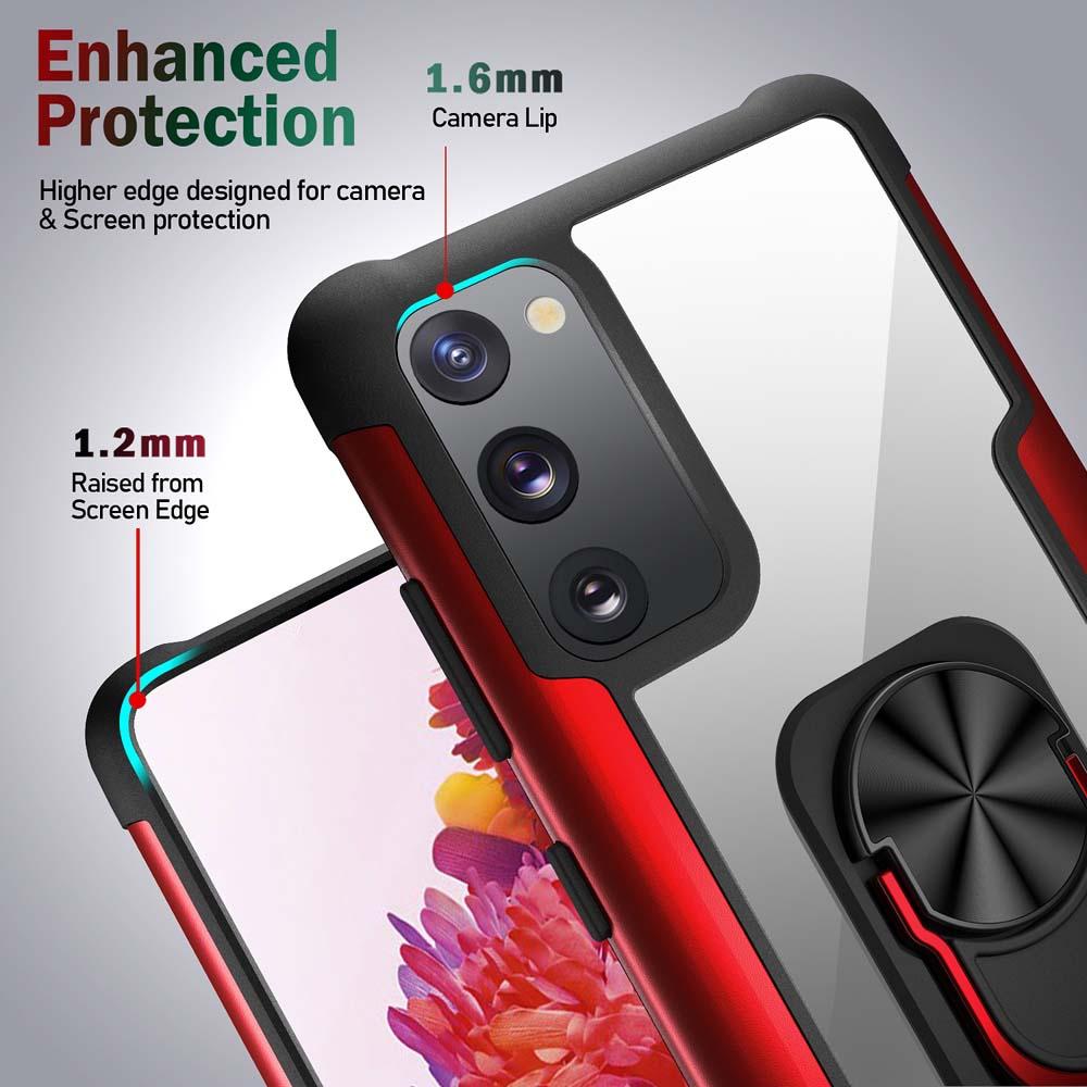 Samsung GALAXY S20 FE case