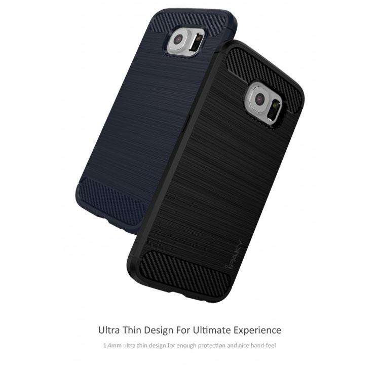Samsung Galaxy S6 Edge / S6 case