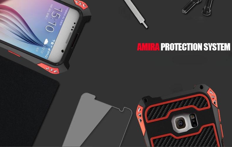 Samsung S6/S6 Edge/S6 edge PLUS case
