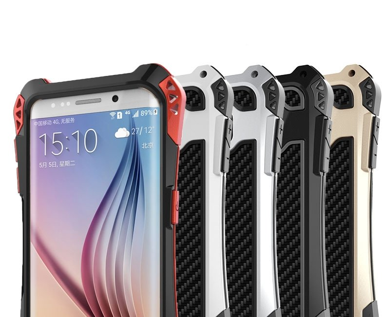Samsung S6/S6 Edge/S6 edge PLUS case
