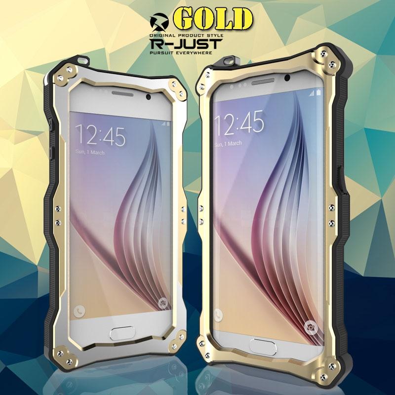 Samsung S6 Edge case