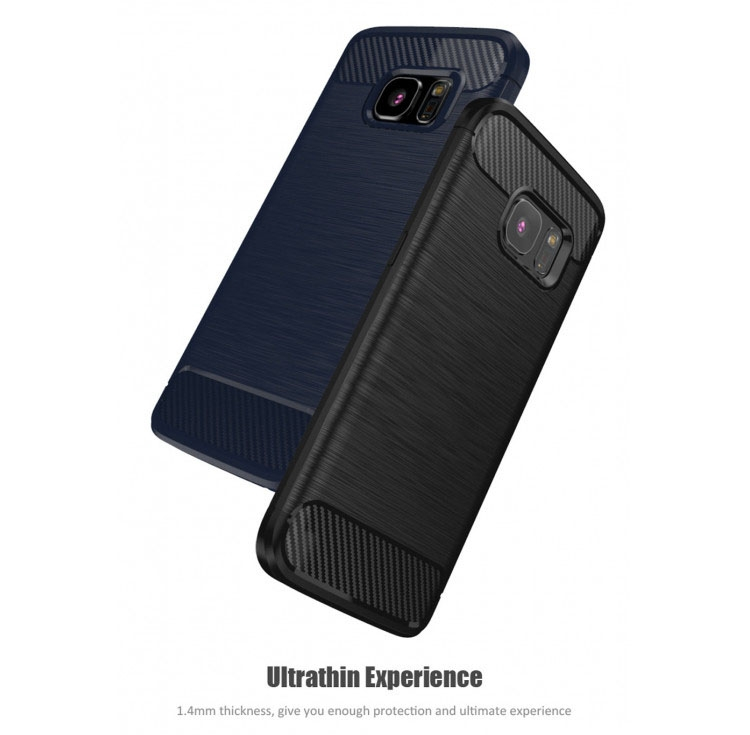 Samsung Galaxy S7 Edge / S7 case