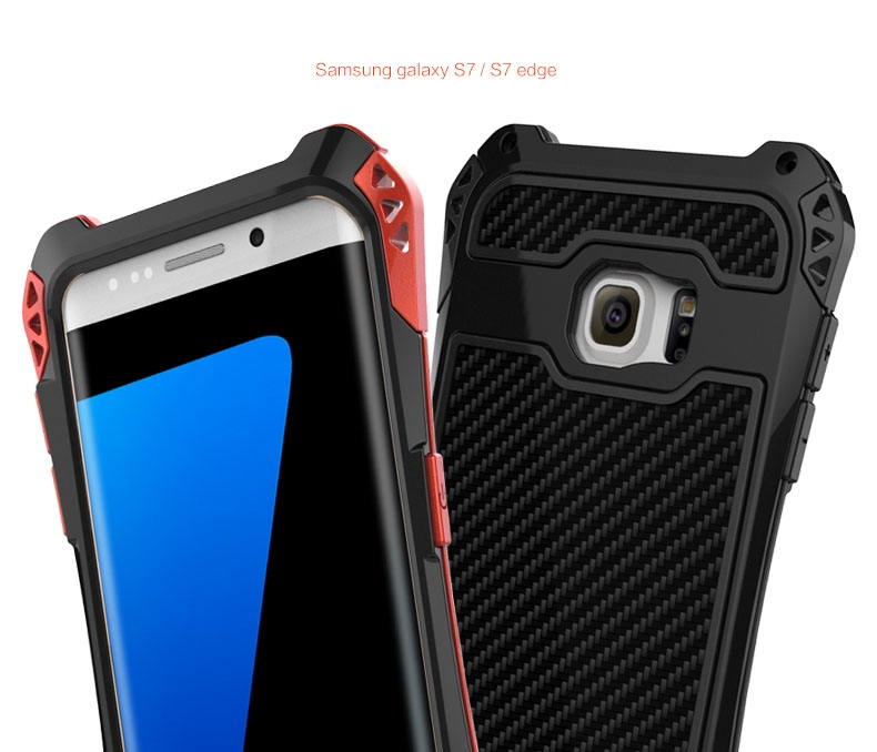 Samsung S7/S7 Edge case