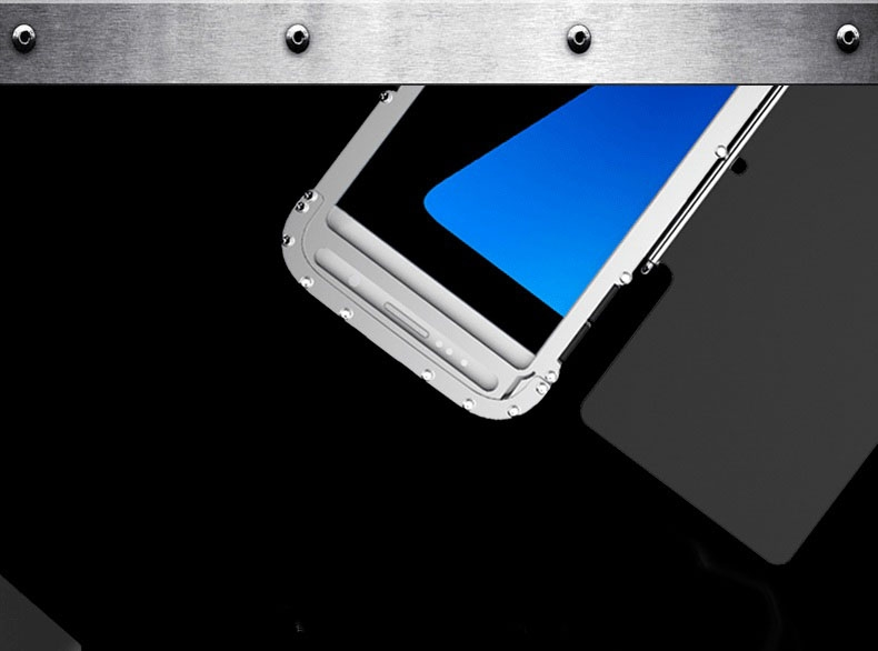 Samsung S7/S7 Plus case
