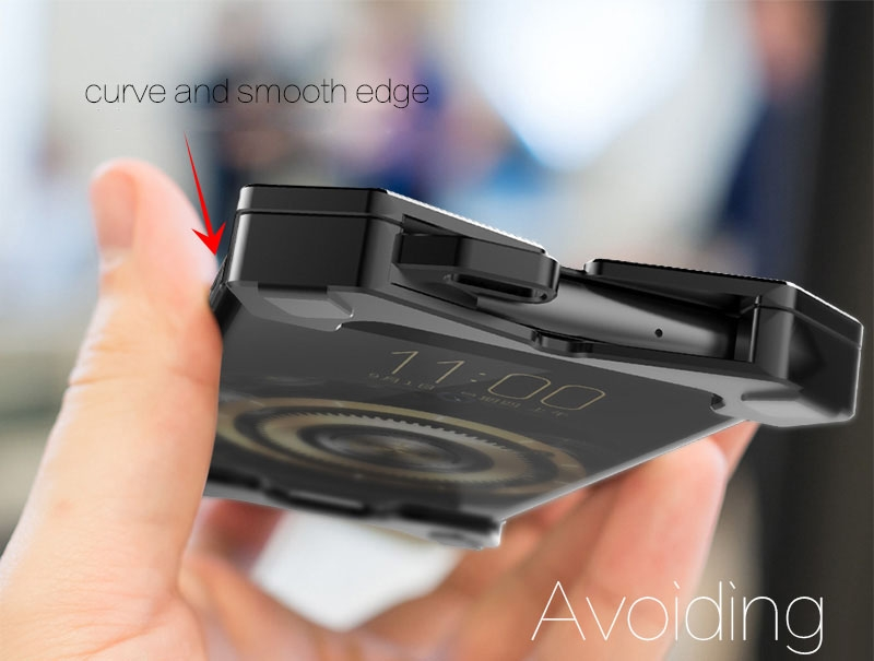 Samsung S7 case