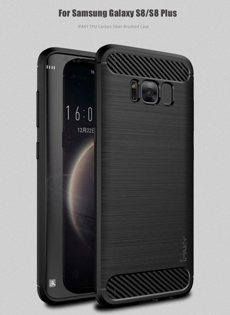 Samsung Galaxy S8 Plus / S8 case