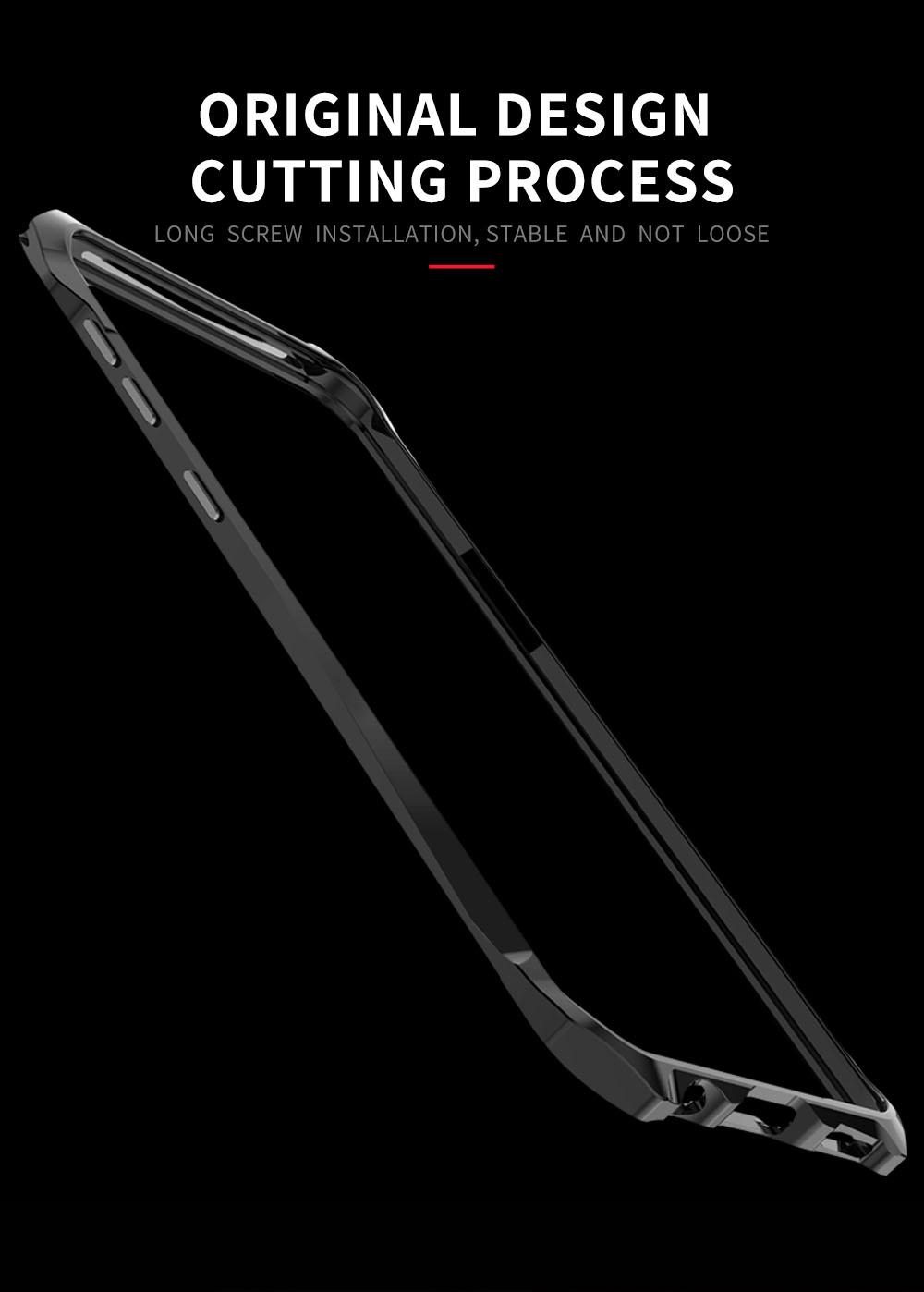 Samsung S9/S9 Plus case