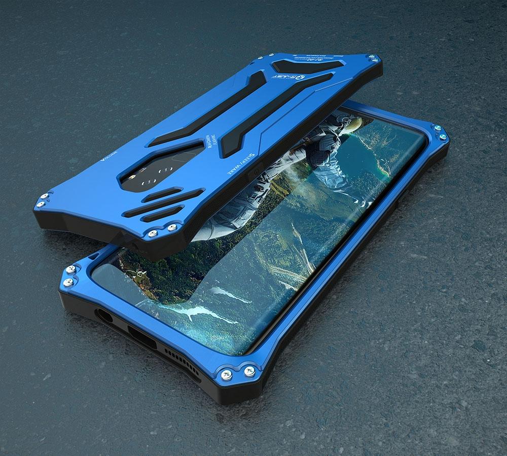 Samsung S9 Plus / S9 case