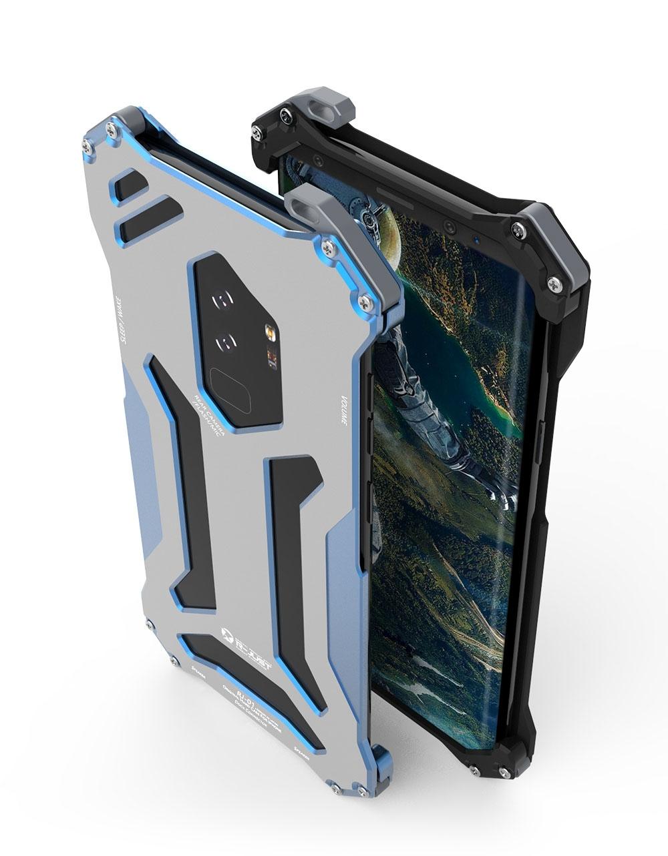 Samsung Galaxy S9 Plus / S9 case