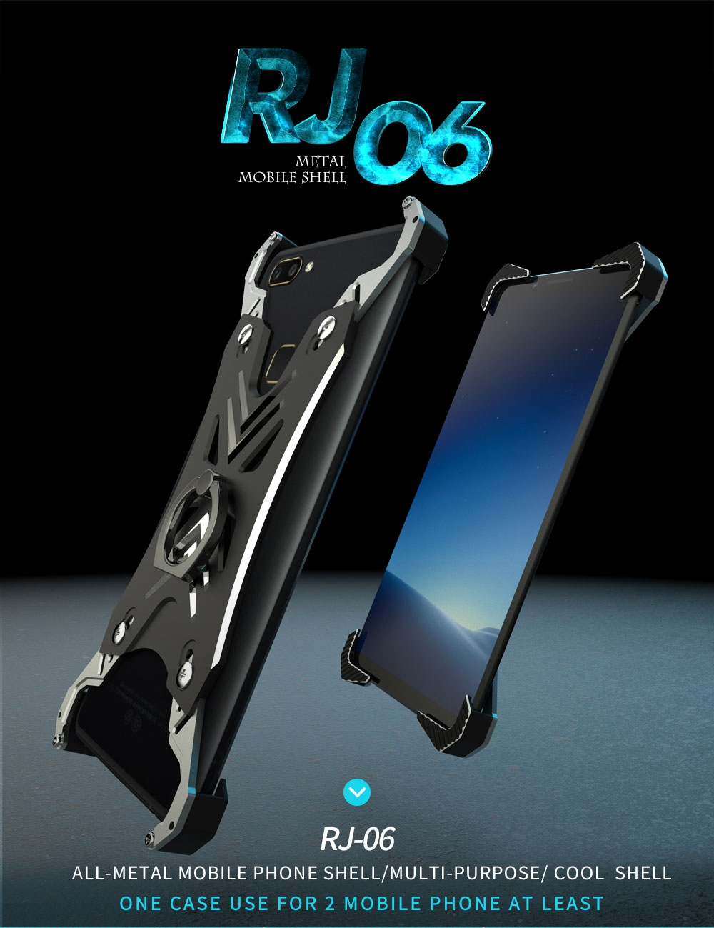 ViVO X20 Plus case