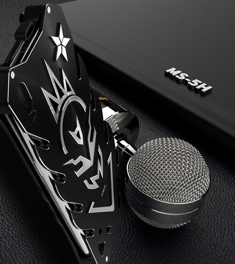 ViVo X23 case