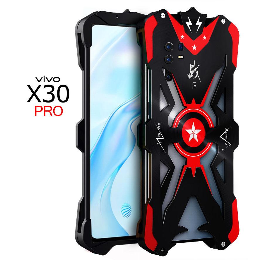 VIVO X30 case