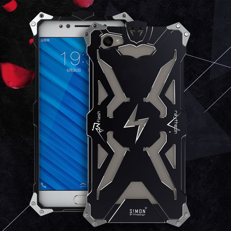 VIVO X9 Plus case