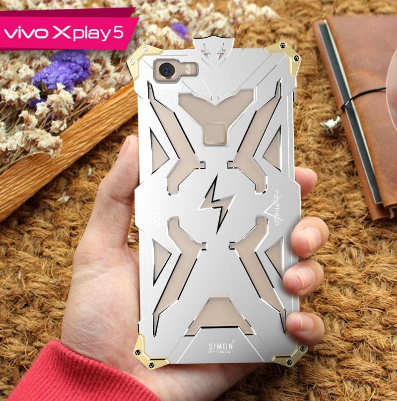 VIVO Xplay 5 case