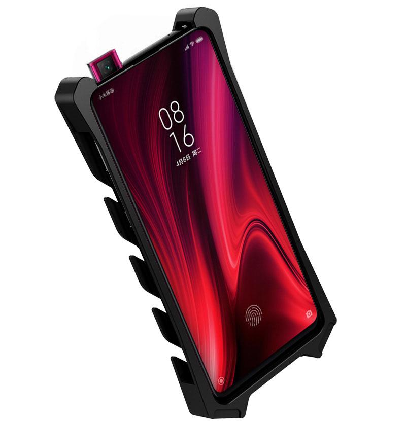 Xiaomi Redmi K20 Pro case