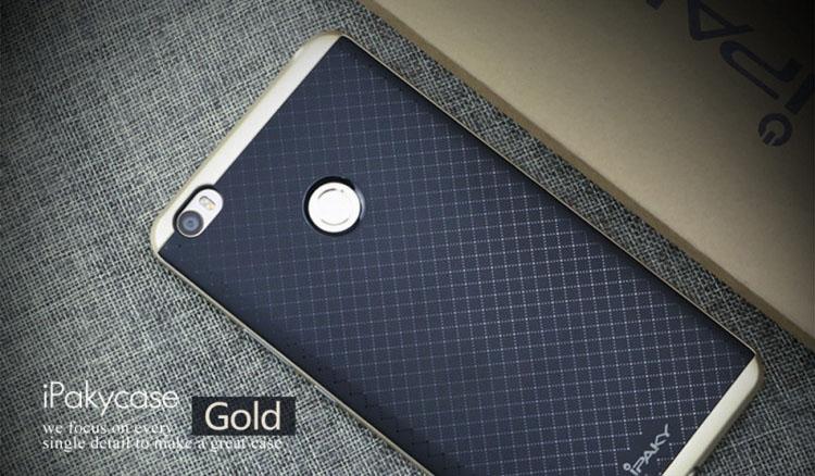 Xiaomi Max case