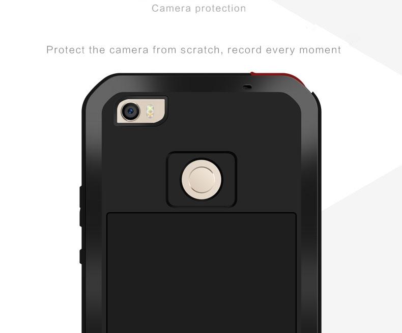 Xiaomi Mi Max case