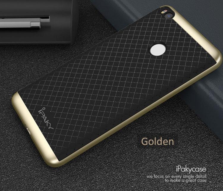Xiaomi Max 2 case