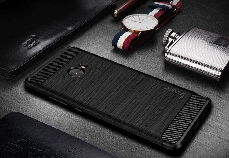 Xiaomi Mi Note 2 case