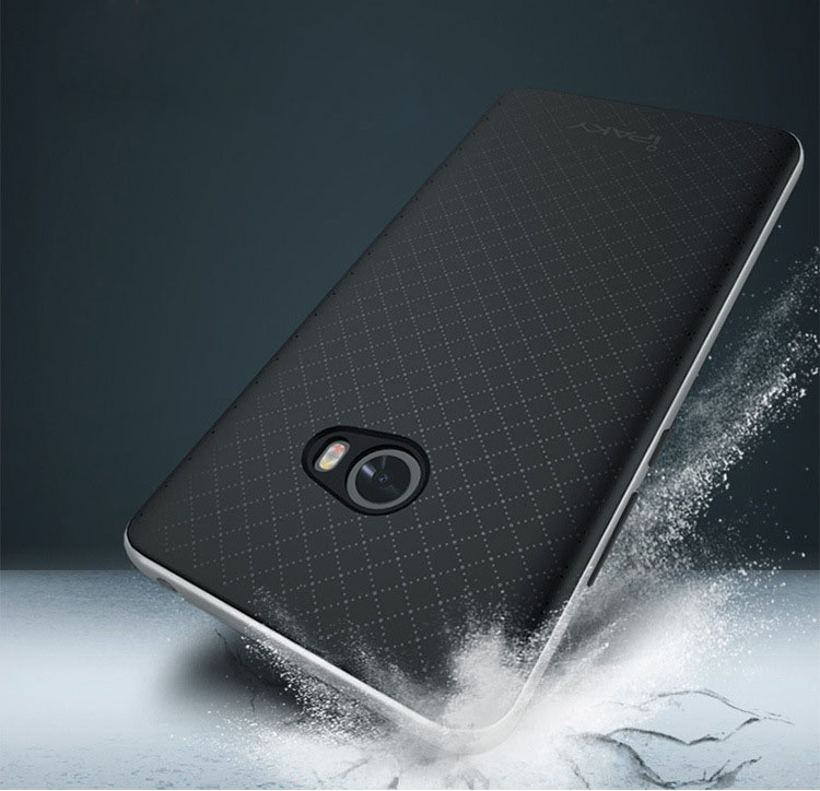 Xiaomi Note 2 case
