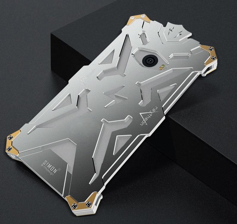 Xiaomi Note2 case