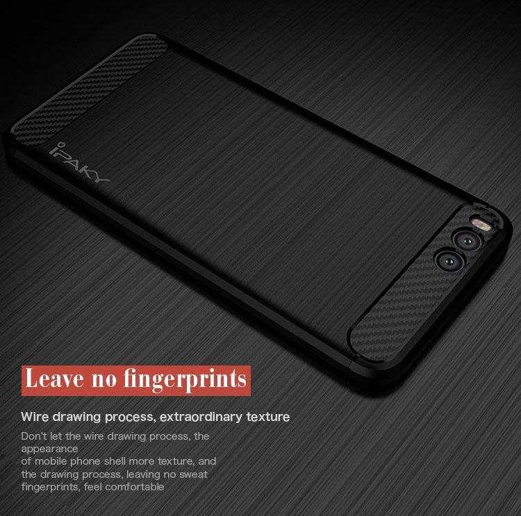 Xiaomi Mi Note 3 case