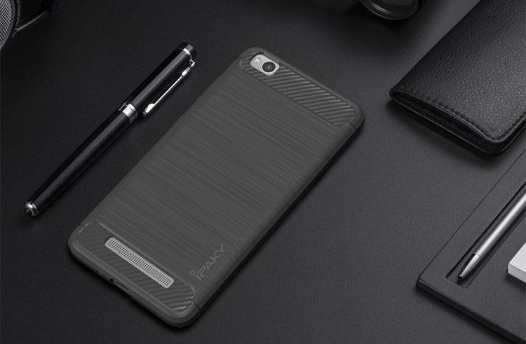 Xiaomi Redmi 4A case