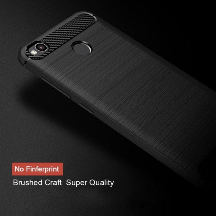 Xiaomi Redmi 4X case