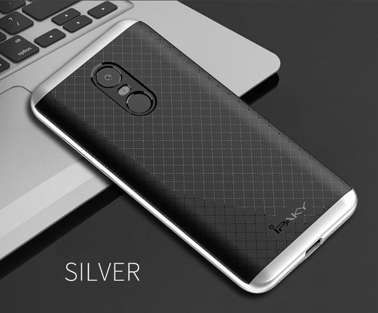 Xiaomi Redmi 5/5 Plus case