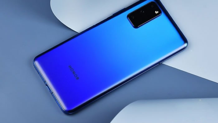 honor v30 pro review