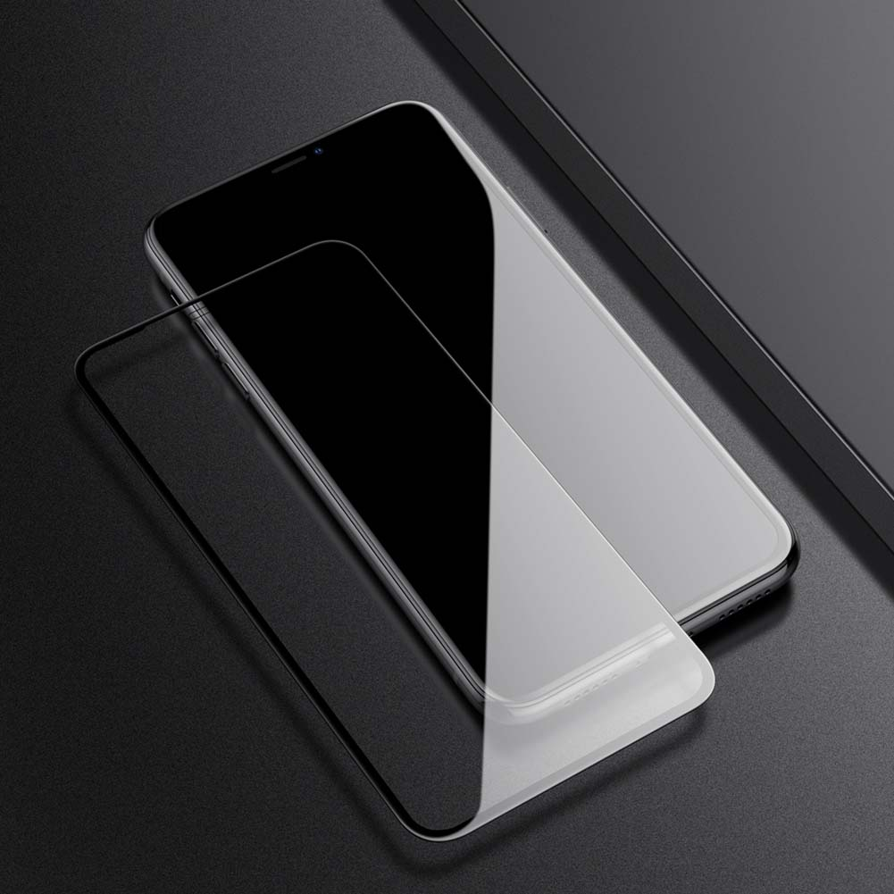 iPhone 11 Series screen protector