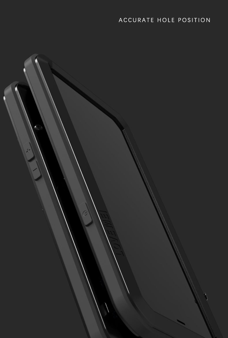 iPhone 13 case