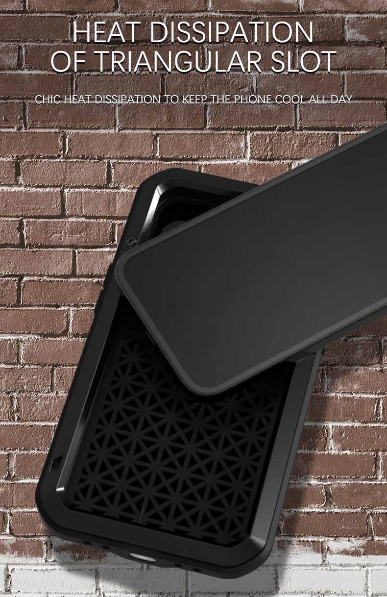 iPhone 13 Mini case