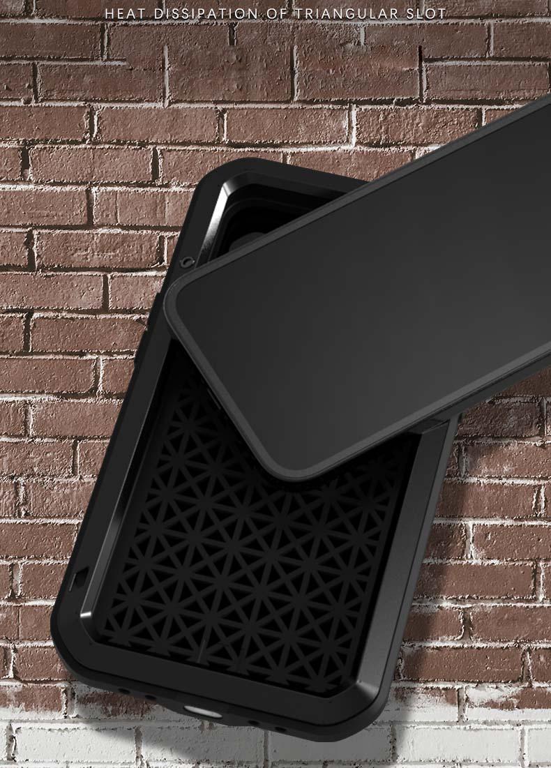 iPhone 13 Pro Max case