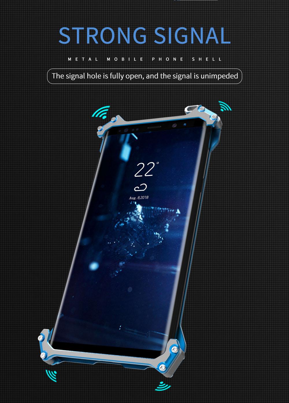 iPhone XR/Xs/Xs Max case