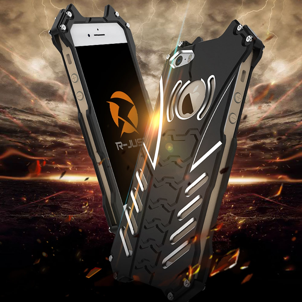 iPhone 5/5s/5c/SE case
