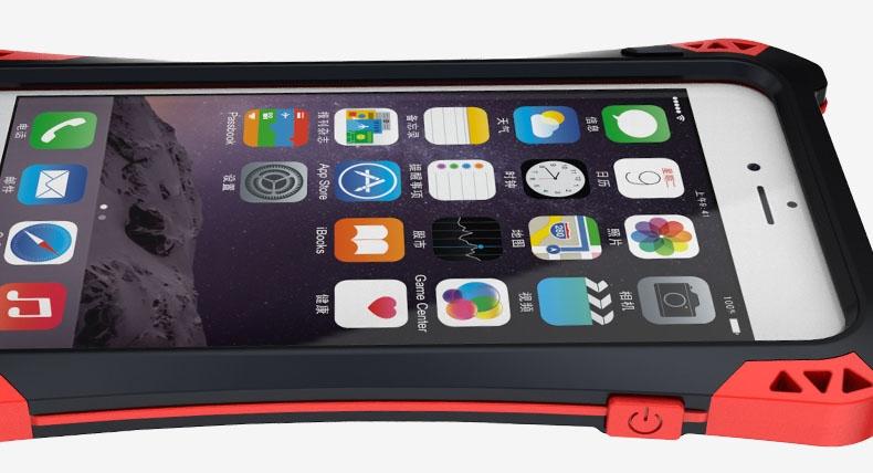 iPhone 6 Plus/6S Plus case