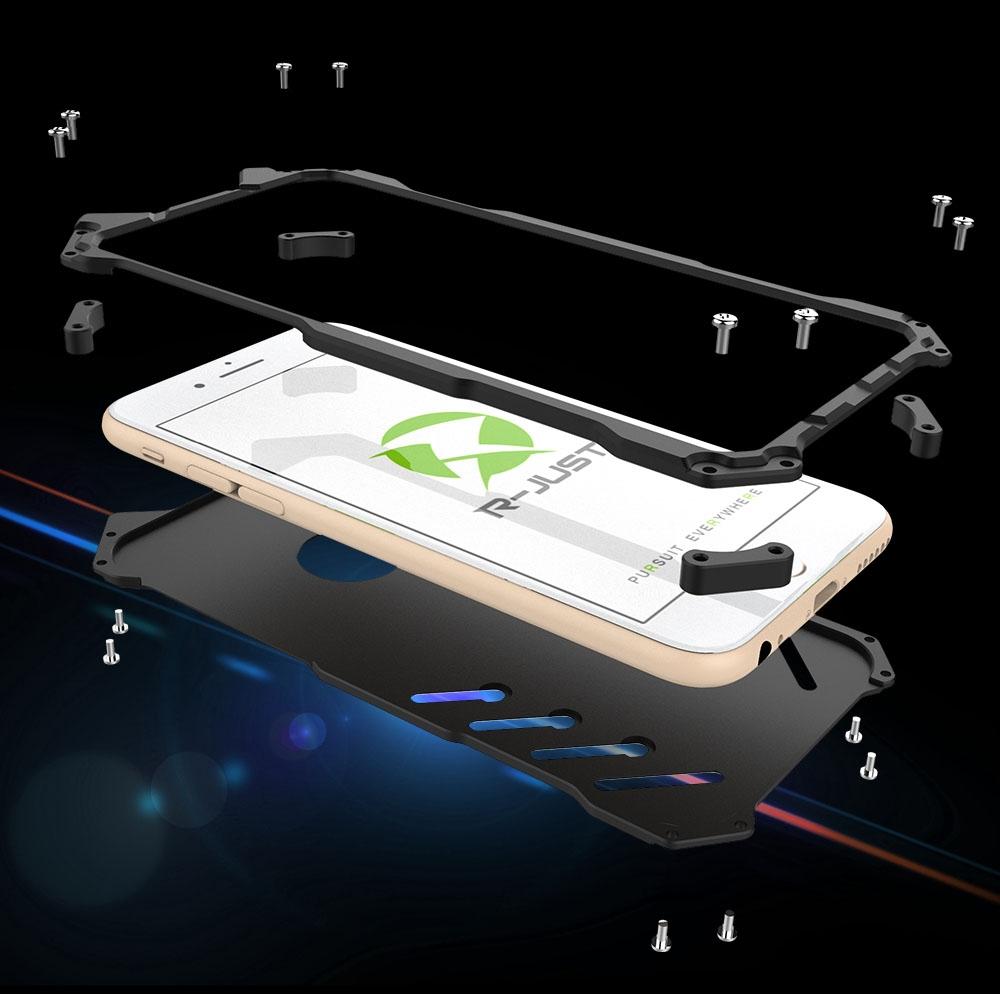 iPhone 6/6 Plus case
