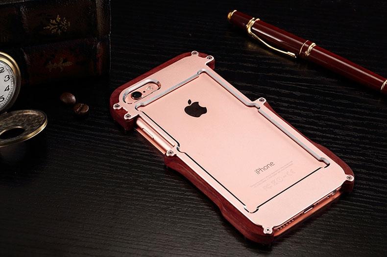 iPhone 6/6s/Plus case