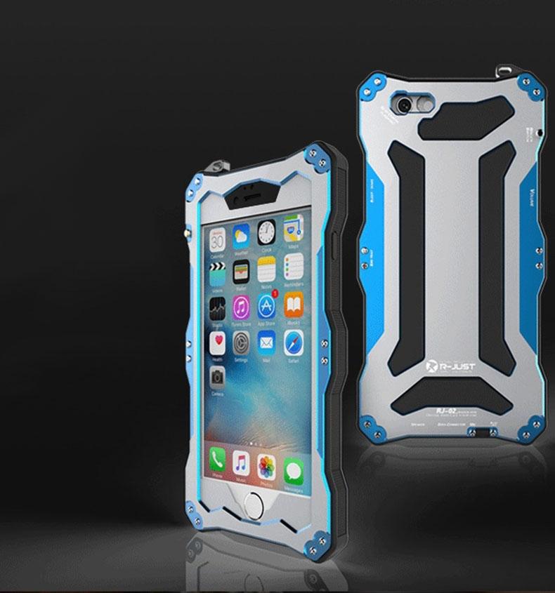 iPhone 6/6/6s Plus case