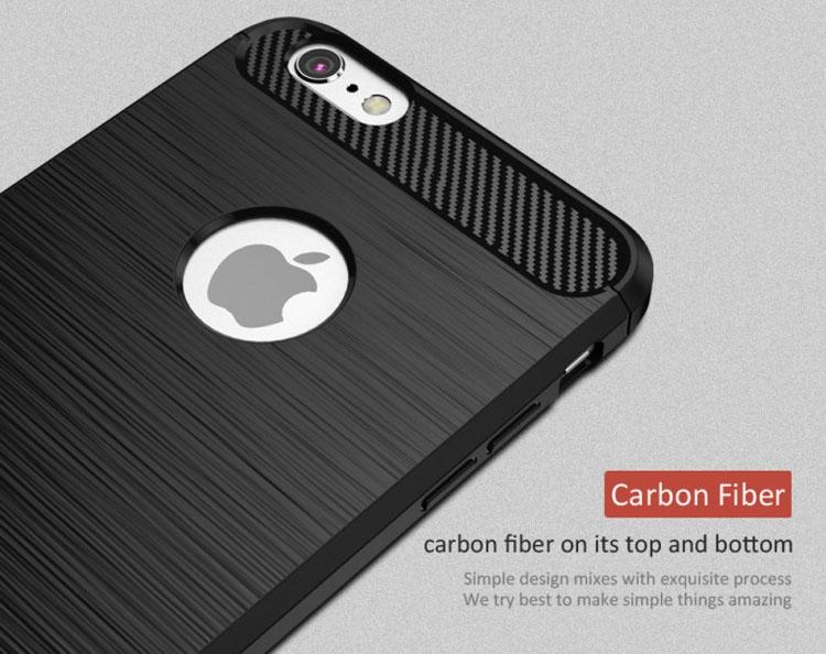 iPhone 6/6S Plus case