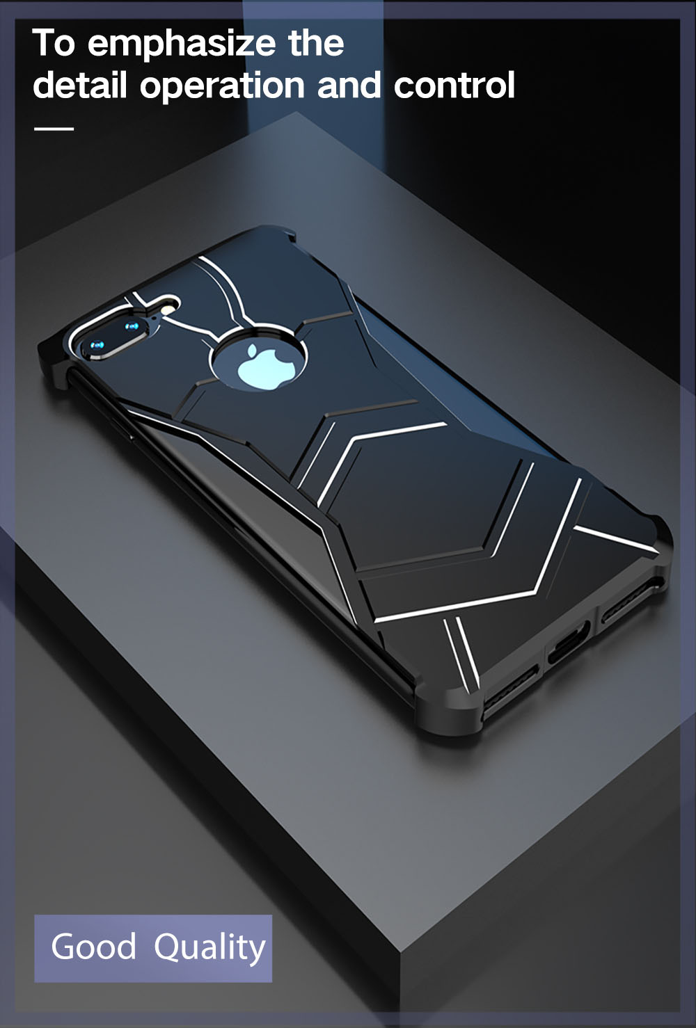 iPhone 8 case