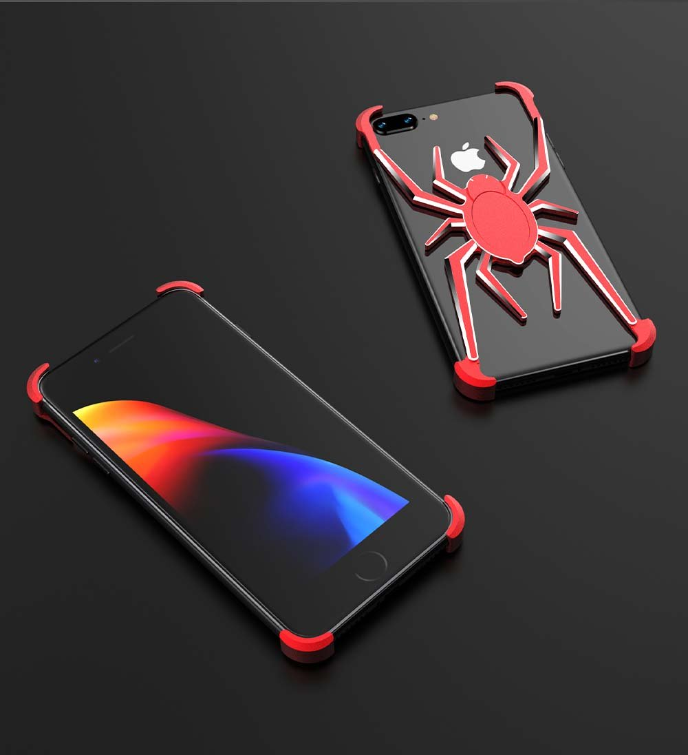iPhone 7/8/iPhone 7P/8P case