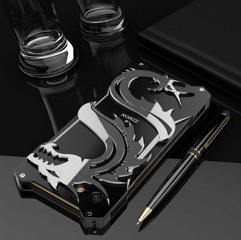 iphone 7 case dragon