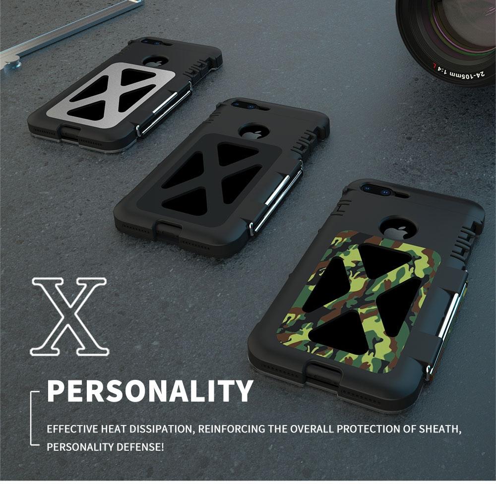 iPhone 7/7 Plus/8/8 Plus case