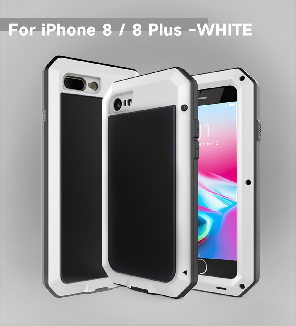 iPhone 8/8 Plus case