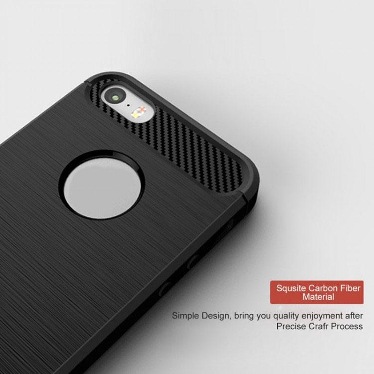 iPhone SE/5S/5 case
