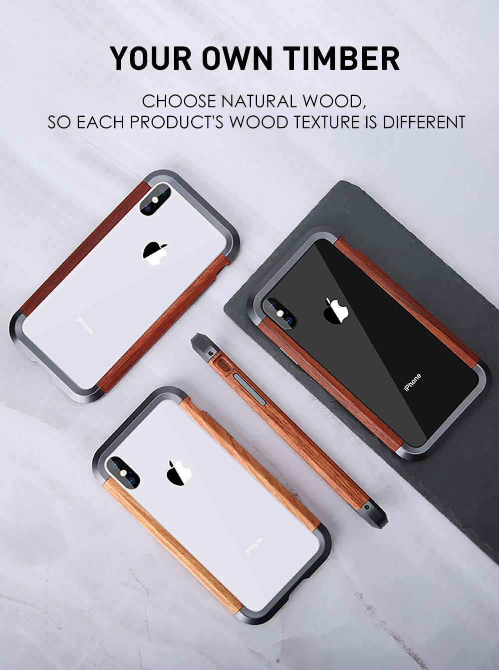 iPhone X/XS/XS Max case